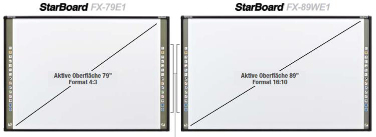 starboard_pic5