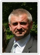 Hendrik Noak
